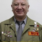 300x449-images-stories-veteran-politehnik-2